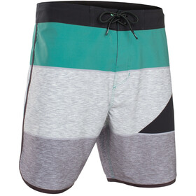 ION Avalon 18'' Boardshorts Herre sea green